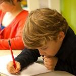 Un bon apprentissage de la lecture et de l'écriture