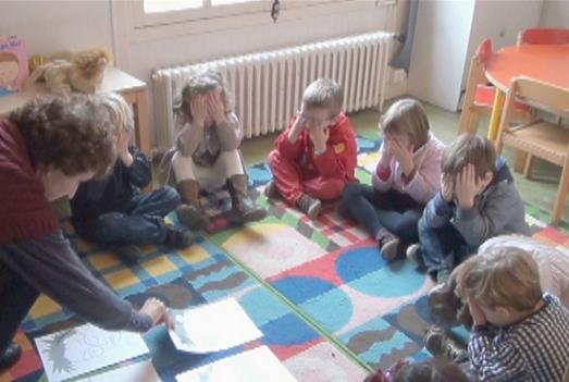 Cole saint beno t anglais quotidien de la maternelle au cp for Maitrise d ouvrage anglais